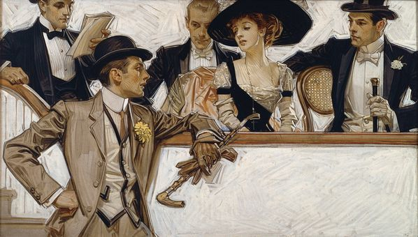 USA-Leyendecker-Woman---men-Derby.jpg