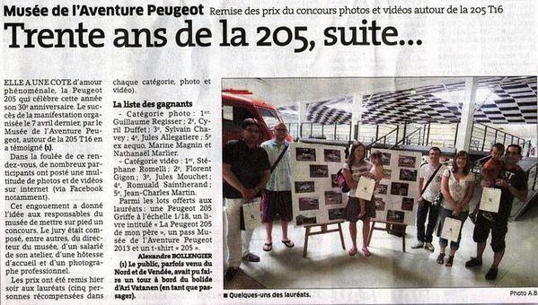 Concours photos Musée Peugeot-07