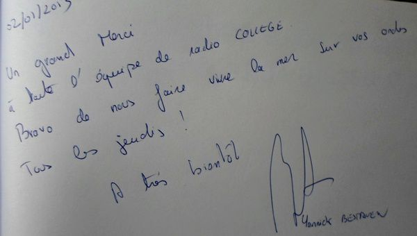 52---dedicace--YannickBESTAVEN.jpg