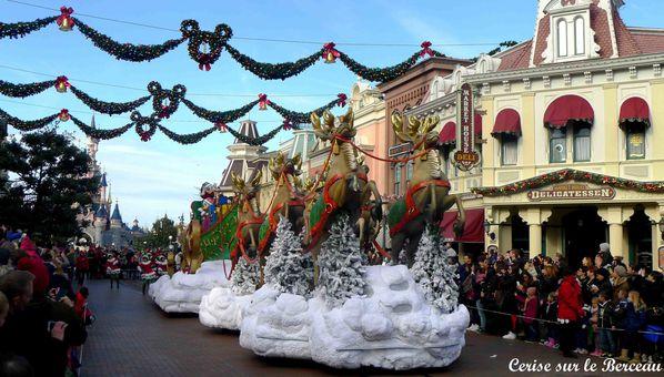 Noel-2013-decorations-disneyland-paris (121)