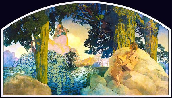 Maxfield-Parrish-03.jpeg