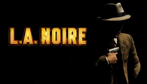 LA-NOIRE.jpg