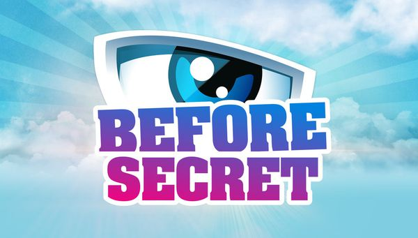 before-secret-logo.jpg