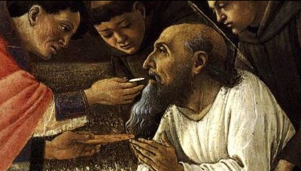 Holy_Communion_Painting.png