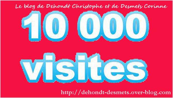 10000-Visites.jpg