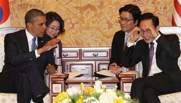 lee_myung_bak_barack_obama.jpg