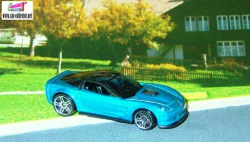 09-chevrolet-corvette-zr1--2008.009-first-editions--3-