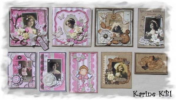 cartes-kit-aout-Karine-ensemble