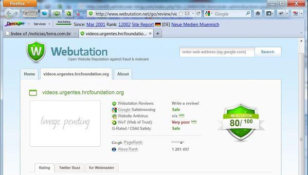 webreputation.net_010711.jpg