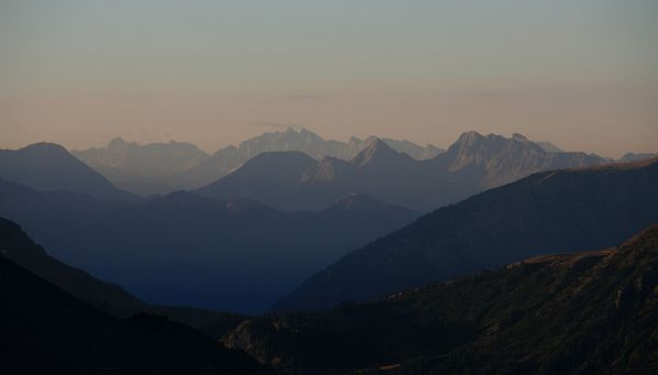 2014-09-07 Mont Thabor 2 005
