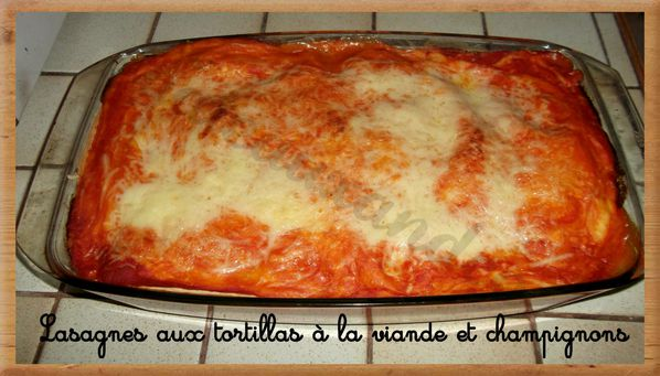 lasagnes-tortillas-champignons.jpg