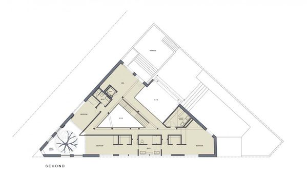 1298668844-second-floor-plan-1000x569
