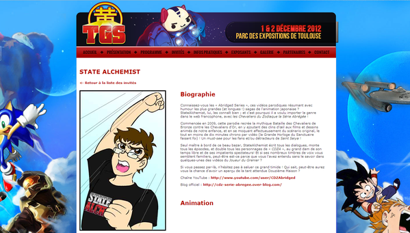 Toulouse-Game-Show-2012--fiche-invite-StateAlchemist.png