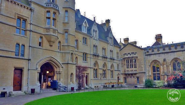 BALLIOL-COLLEGE-OXFORD-5--1600x1200-.jpg