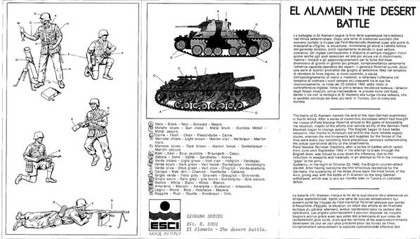 esci 2003-El Alamein-the desert battle-16