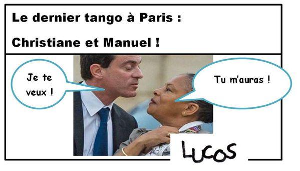 0028- dernier tango à Paris