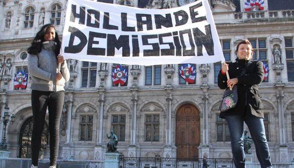 Manifestation-du-11-novembre-Paris.jpg