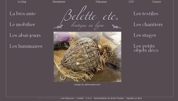 AP-BeletteBoutik.jpg