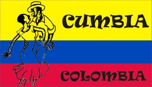 cumbia_colombia.jpg