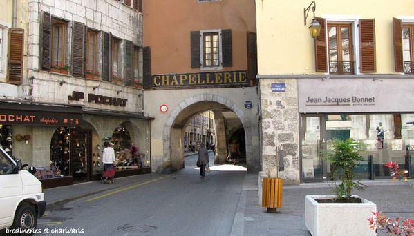 place Notre-Dame-copie-1