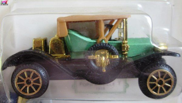 selection-readers-digest-ford-modele-t-1910