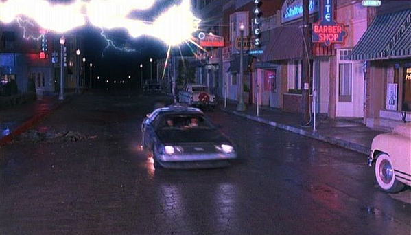 back_to_the_future_lightning.png