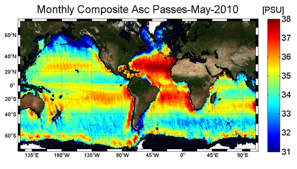 Monthly composite asc4