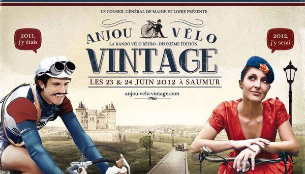 anjou-velo-vintage-trendy-girl-3a.jpg