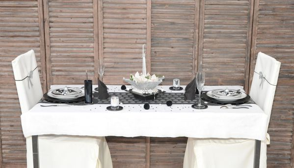 Table-duo-chic-et-glamour 3299