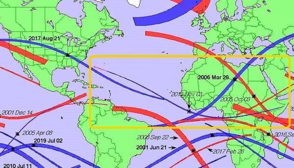 path-of-hybrid-solar-eclipse-03-nov-2013-2-.jpg