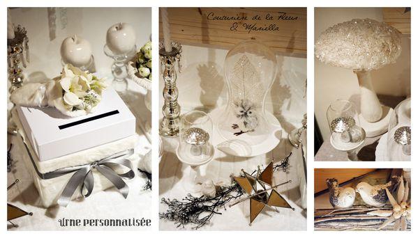 Organisation de mariages Chamonix (12)