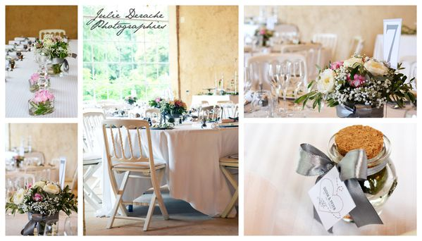 French wedding style (4)