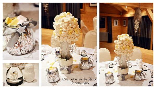 Fleuriste mariage en hiver (6)