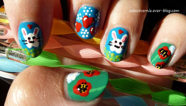 Concours-nail-art-dotting-tool-soleil.jpg