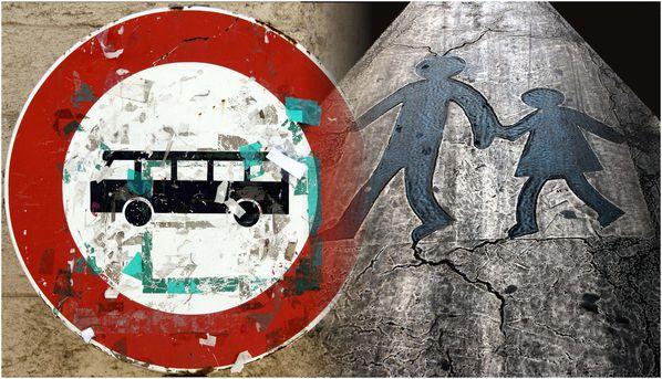 autobus-02.jpg