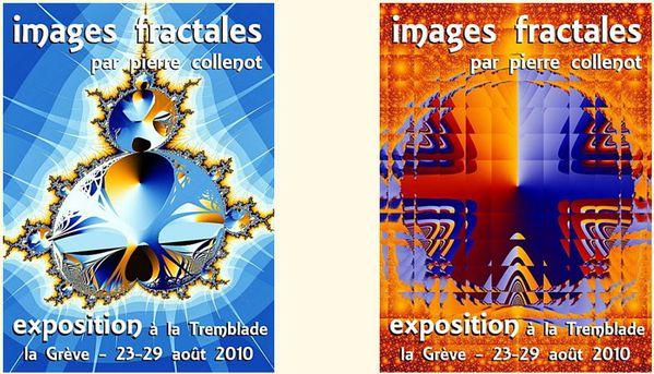 20100823 images fractales pierre collenot 1