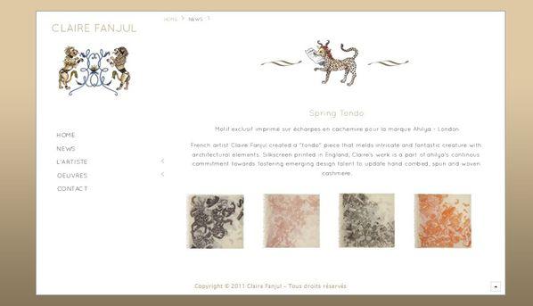 Vue-Site-web-Claire.jpg