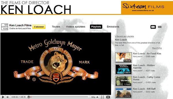 ken-loach-gratuit-youtube.jpg