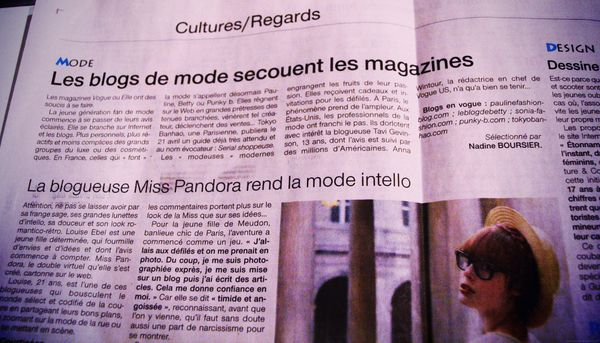article-blog-mode-ouest-france.jpg_effected.jpg