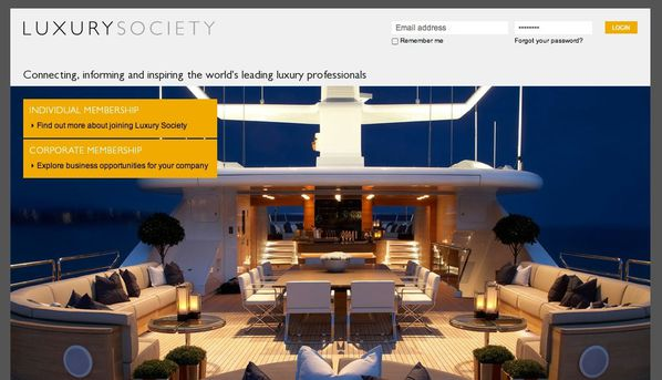 Luxury-Society---Business-network-for-the-luxury-industry.jpg