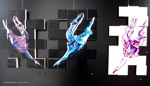 danseuses.jpg