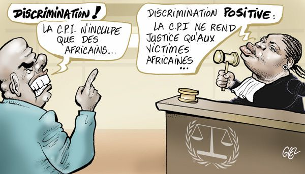 CPI-_-justice-occidentale-pour-dirigeants-africains.jpg