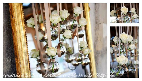 Wedding planner Montpellier (16)