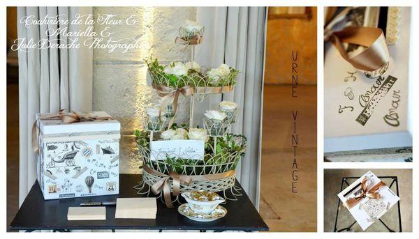 Wedding planner Montpellier (18)