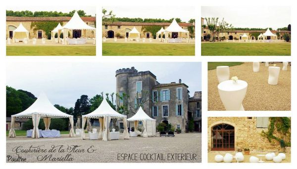 Wedding planner Montpellier (7)