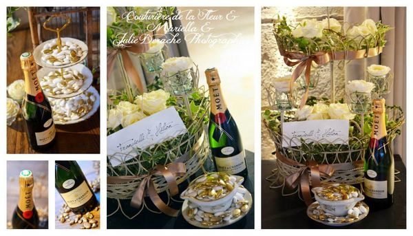 Wedding planner Montpellier (8)