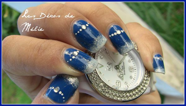 nail-art-royal1.jpg