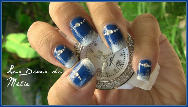 nail-art-royal2.jpg