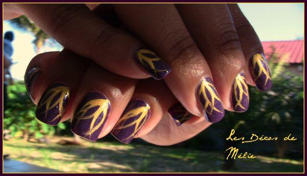 classique-de-violet2.jpg
