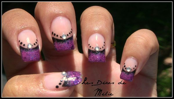nail-art-french-manucure-bicolore-1.jpg